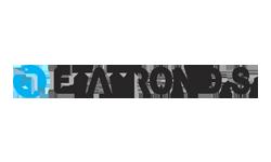 logo Etatron