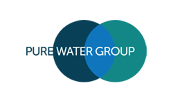 logo Pure Water Group