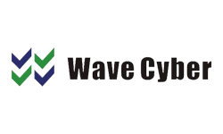 logo Wave Cyber