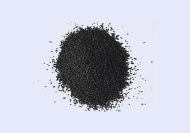 złoże węgiel